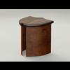 23 43 10 285 stool scene03 4