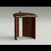 23 43 10 67 stool scene 01 4