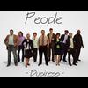 23 43 16 941 3d people models business 00 4