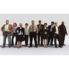 23 43 18 816 business people 3d models 4