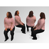 23 43 20 621 3d people models seated 04 4