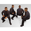 23 43 21 252 3d people models seated 08 4