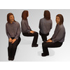 23 43 21 992 3d people models seated 07a 4