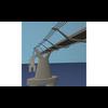 23 43 54 572 bridge4 500 300 4