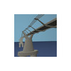 23 43 54 902 bridge4 500 300 4