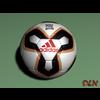 23 44 02 137 01. pelias soccer 4