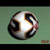 23 44 02 226 02. pelias soccer 4