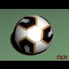 23 44 02 347 03. pelias soccer 4
