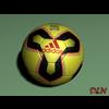 23 44 02 406 04. pelias soccer 4