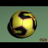 23 44 02 501 05. pelias soccer 4