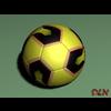23 44 02 591 06. pelias soccer 4