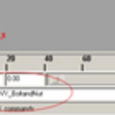 Loading scripts in Maya 101