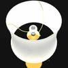 23 44 20 106 lamp4 4