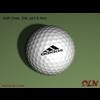 23 44 21 491 golf04 4