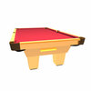 23 44 25 848 pooltablemain 4