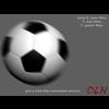 23 44 32 894 01. normal soccer 4