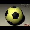 23 44 33 204 03. normal soccer 4