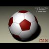 23 44 33 34 02. normal soccer 4