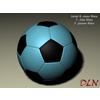23 44 33 402 05. normal soccer 4