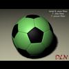 23 44 33 486 06. normal soccer 4