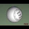 23 44 48 677 07. c ball 4