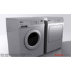 23 45 19 732 mb miele washer dryer 01 4