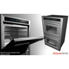 23 46 38 508 wolf 30inch doubleoven 01 4