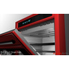 23 46 39 891 wolf 30inch oven 01 4