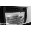 23 46 40 484 wolf 30inch oven 03 4