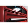 23 46 40 567 wolf 30inch oven 04 4