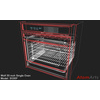 23 46 40 593 wolf 30inch oven 05 4