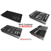 23 46 47 888 wolf cooktops 00 4