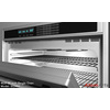 23 47 06 622 wolf 36inch oven 03 4