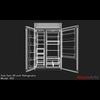 23 47 10 260 subzero 48inch refrigerator 04 4