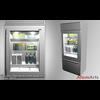 23 47 10 408 subzero 650g refrigerator 01 4