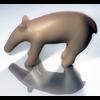 23 47 13 314 tapiro2 4