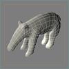 23 47 13 520 tapirowire 4