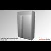23 47 34 585 subzero 48inch refrigerator 02 4