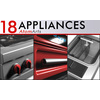23 47 34 72 appliances collection 4
