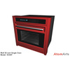 23 47 35 377 wolf 30inch oven 02 4