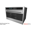 23 47 35 791 wolf 36inch oven 01 4