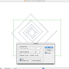 Use nCloth to animate a scroll unrolling