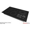 23 47 36 581 wolf cooktops 03 4