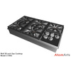 23 47 36 923 wolf cooktops 05 4
