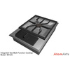 23 47 37 821 wolf integrated cooktops multifunction 4