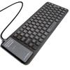 23 49 00 243 silicon keyboard   render 04 4