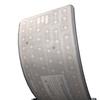 23 49 00 370 silicon keyboard   render 08 4