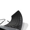 23 49 00 407 silicon keyboard   render 09 4