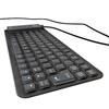 23 49 00 91 silicon keyboard   render 01 4
