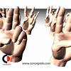 23 49 31 660 hand render 3 4